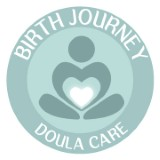 Birth Journey Doula logo