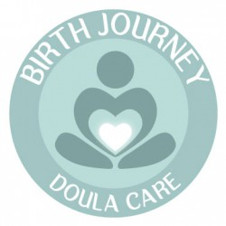 birth_journey_web_logo-5