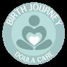 birth_journey_web_logo copylast