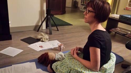 prenatal_education