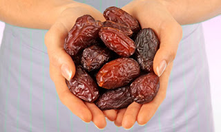 dates for women